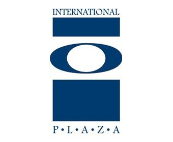 Logo International Plaza