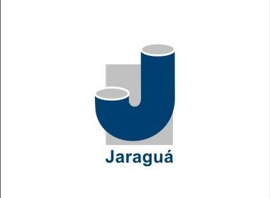 Logo Jaraguá