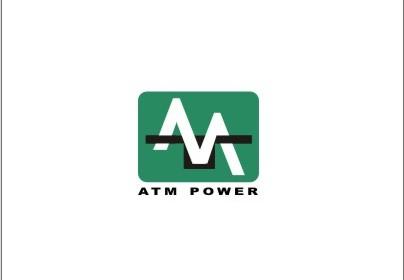 Logo ATM Power