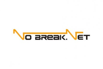 Logo Nobreak.Net