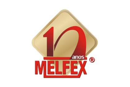 Selo – Melfex