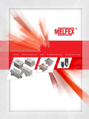 Catálogo Melfex
