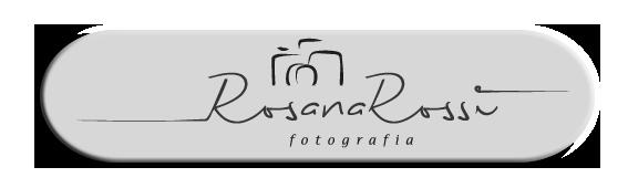 Rosana Rossi fotografia