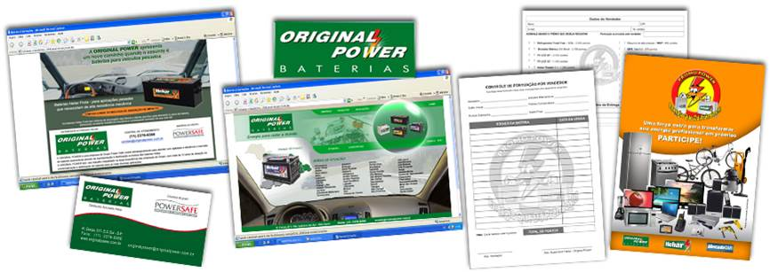 case-original-power
