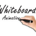 O que é whiteboard animation?