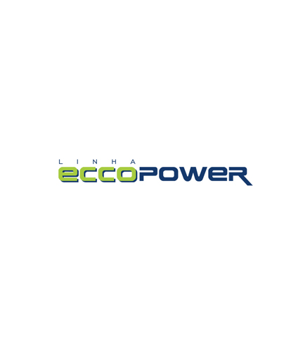 logo-ecopower